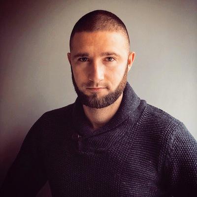 Валерий Алексеевич