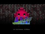 PlayerUnknown's Battlegrounds Mobile, ИС БАКУ dead by daylight (зона релаксуции, полная погружения в игру) !!___РОЗЫГРЫШ____!!!