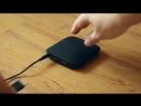 Andro-news 6 способов Как Подключить Смартфон к Телевизору