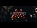«Метро» Российский фильм-катастрофа Смотреть трейлер