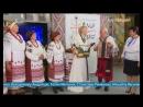 Шняківська «Берегиня» на Фольк-music