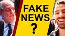 Ciro Gomes Pescotapa FAKE NEWS? (Análise de Linguagem Corporal - SCAN)