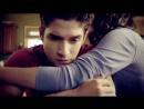 Волчонок - Teen Wolf - Музыкальная нарезка 8 Vlas_Love