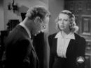 Фабрика грез(Комедия.1937)