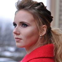 Olga Sunrise