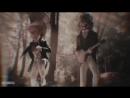 Martin Short × Johnny Depp × Alice In Wonderland × Алиса В Стране Чудес × vine × Anne Hathaway × Mia Wasikowska