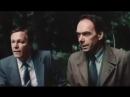 Досье человека в _Мерседесе_ (2 серии) (1986)