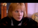 Евлампия Романова Следствие ведет дилетант Хождение под мухой 3 серия Анна Банщикова