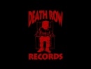 The Death Row Records Chronicles Part 1