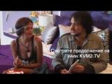 Ф.Киркоров на Каникулах в Мексике.mp4