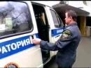 Покушение на Россию,независимое расследование 3 ч