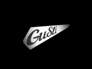 Guf&Slim едут в Самару! 23.02 на сцене КРК Метелица-С. 😈