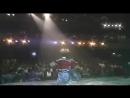 Kris Kross - Jump / The Way Of Ryme live
