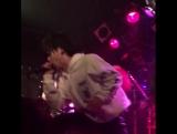 【ONEMAN Tour】
