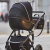 Ремонт и запчасти для детских колясок