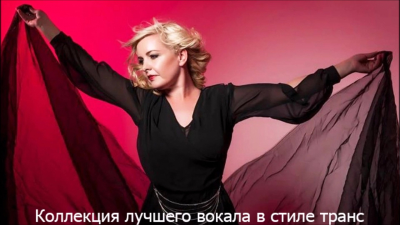 Audrey Gallagher - Hold on to me (s.ᴋucher collection)