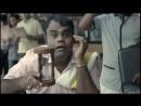 Смешная индийская реклама жевательной резинки.