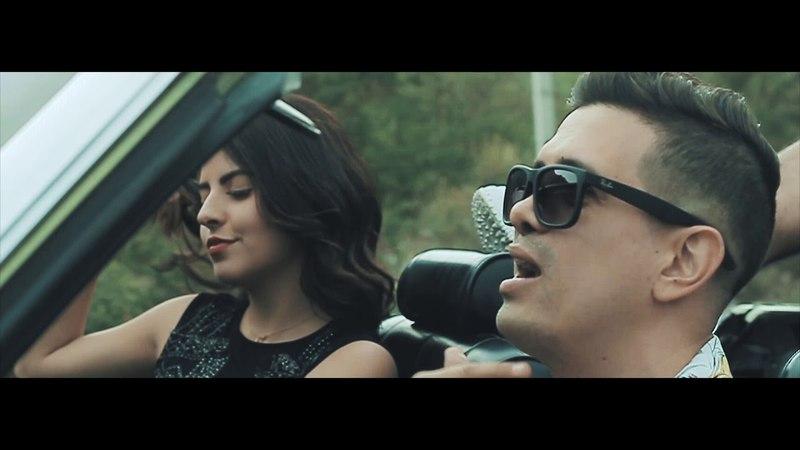 Neto Reyno ft. National Trío - Keep Walking (Video Oficial) 🔥🤘