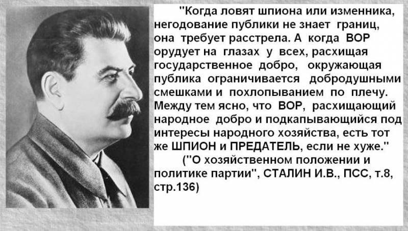 Лилия Васильевна   Щигры