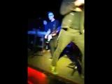 Рокстэди в рок баре2