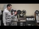 TV Валерий Еремин о своей коллекции Часть 1 02 XX