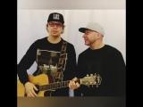 Группа РАДИОКЕЙС приглашает пермяков на свой концерт на набережной