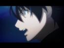 Потерявшийся герой забрал девицу домой - 10 серия / Hagure Yuusha no Estetica - 10 серия | Absurd Eladiel