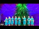 вокальный ансамбль Незабудки рук ль Овчаренко М В концертмейстер Загородная А Л