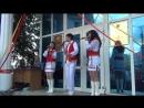 Концерт группы Хурăнташ Родственник Исполняются 2 песни Мĕн сунар тăвансене и Тăван ял
