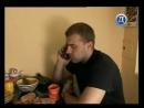 Агент национальной безопасности 2 10 серия цейтнот на канале Русский Детектив