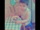 С днем рождения лера..6 лет