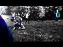 SHADOW EDITS [Турнир] - Reni