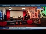 ВИДЕО  проект ПЕСНИ СОВЕТСКИХ АВТОРОВ. ПАТРИОТИЧЕСКАЯ И ПИОНЕРСКАЯ ПЕСНЯ