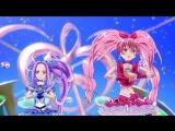 AnimeMix - C+C music factory - Gonna make you sweat - Dance intermission 2 AMV