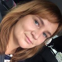 Екатерина Меркулова фото