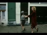 Циске, крыса (1984) (драма) [360]