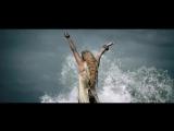 Kamaliya - Aphrodite (Official Violin Version)