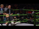The NexGen Championship Match Takes Place at AMPED Anthology Part 3 on Friday Ni (1)