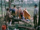 Большое приключение (2 серия) _ Great Adventure (Part 2) (1985) фильм смотреть о