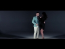 Blondu de la Timisoara - Fata vietii mele [oficial video] 2018 - YouTube
