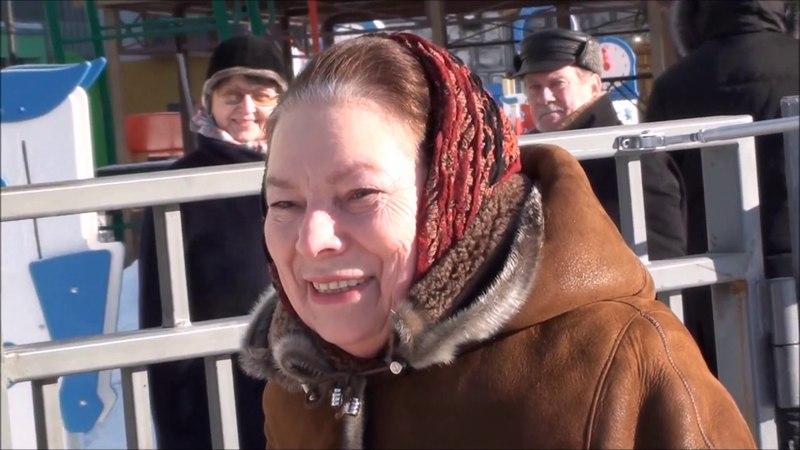 Радостное событие! Очередной пайщик ЖК Бест Вей купила квартиру (г.Санкт-Петербург)