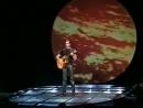 Своя колея - Певцов - Песня о Земле