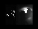Владимир Трошин - Ночной разговор (Марк Фрадкин - Евгений Лазарев) 1964