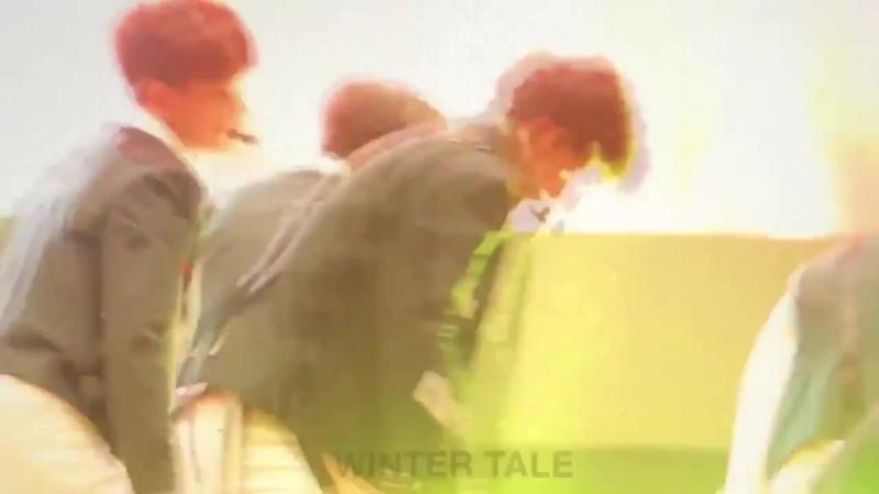 фанкам 180523 Выступление Stray Kids с Mirror фокус на Хёнджина @ 37th Woonhyun Music Festival