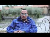 ГУФ - о популярности, русском рэпе и ситуации в Армении _ интервью
