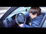Ярослав Ефремов Инвестиция ! Авто за 100000! Как научиться зарабатывать на автомобилях. Часть 1- покупка