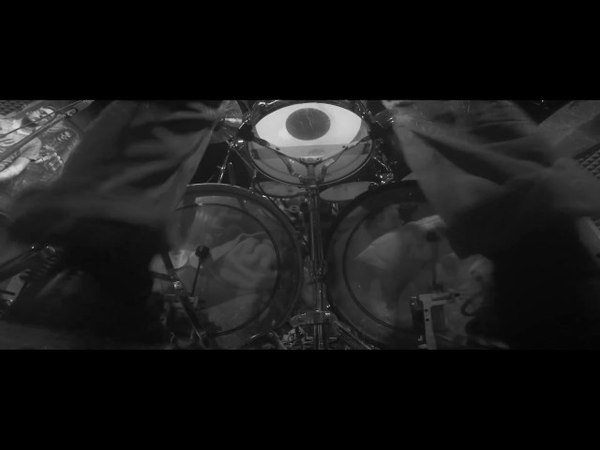 Godless Truth - Fortune Time (2017 - Official Music Video)