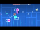 Preview gameplay.QiZ by EncheX.
