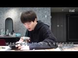 [BACKSTAGE] 02.03.2018: Сончжэ - Solo Fan Meeting in Taiwan Behind @ Beatcom (EP. 41)
