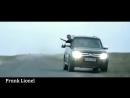 BALLER feat Jigga - КӨШЕ (Криминал Казахстан)(0)